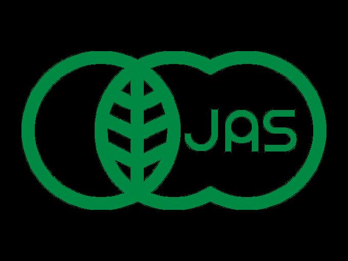 有機JAS – Organic Press
