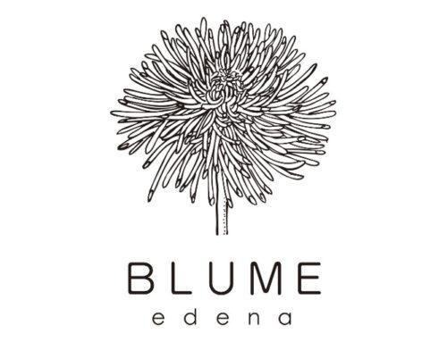 BLUMEedena ブルーメエデナ
