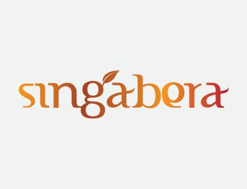 Singabera シンガベラ