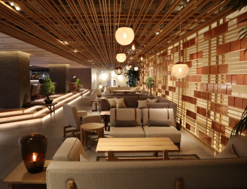 GOOD NATURE HOTEL KYOTO グッド ネイチャー ホテル 京都