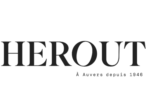HEROUT エルー