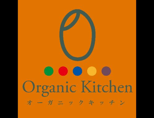 株式会社オーガニック・キッチン
